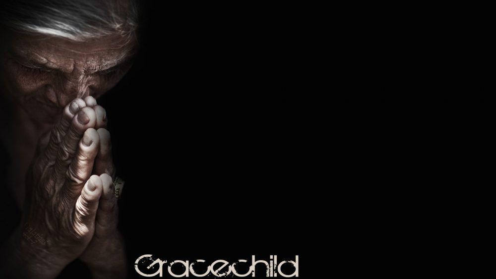 Gracechild
